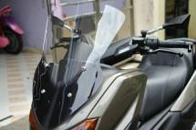 windshield nmax