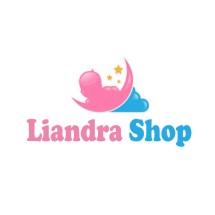 Liandra Shop