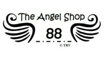The Angel Shop 88