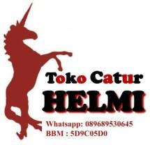 Toko Catur Helmi