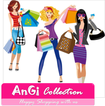 AnGi Collection