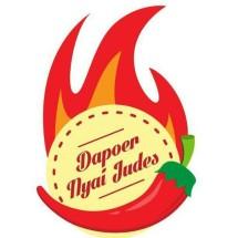 Dapoer Nyai Judes