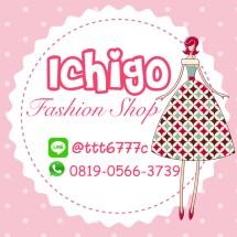 Ichigo Shoppu 2