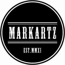 Markartz