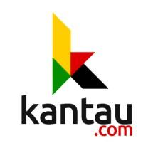 Kantau Cell