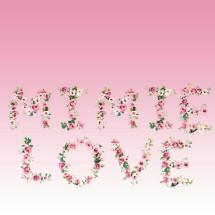 mimie love