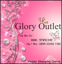 Glory Outlet