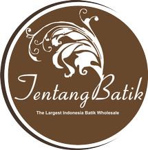 batik solo murah