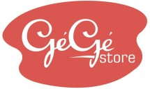 Gege-Store