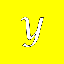 Yovin Online Shop