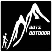 Botz Outdoor Gear
