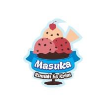 MASUCA Store