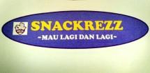 Snackrezz Store