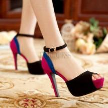 Toko Sepatu Sari