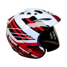 Nice Helm