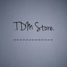 TDM Store