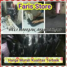 Faris Store