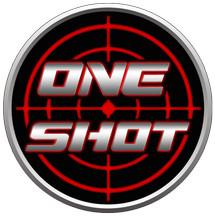One-Shot Camo