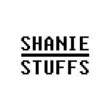 Shanie Stuffs
