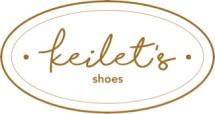 Keilet's Shoes
