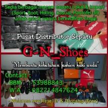 G-N_Shop