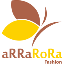 Arra Rora Fashion