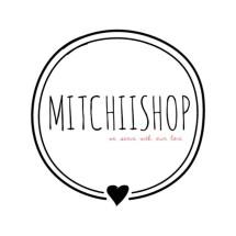 Mitchishop