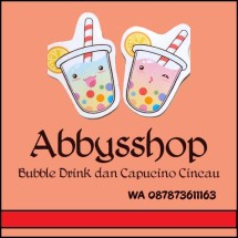 abbysshop