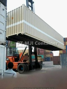 mji container