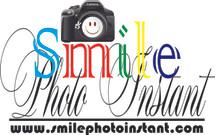 Smile Photo Instant
