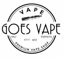 Goesvape