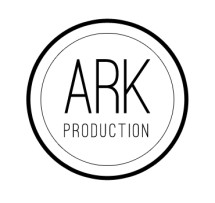 ARK_Production