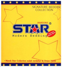 Iin Star Collection