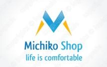 M1chiko Shop