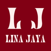 Lina Jaya Abadi