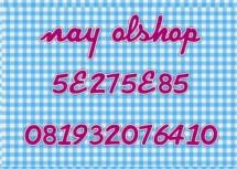 nayprincess shop