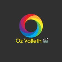 Oz Valleth