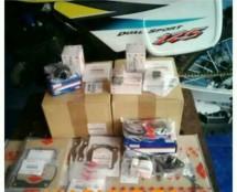 Rezza Racing