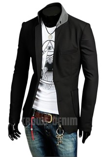 Naya Ahmad Fashion