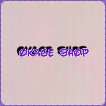 Okage Shop