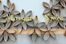 Margaret Store