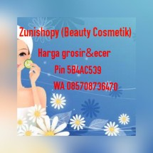 Beauty Cosmetik malang
