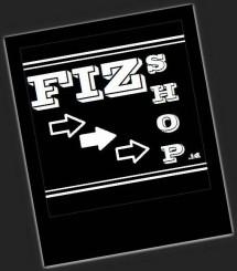 Fiz_Shop