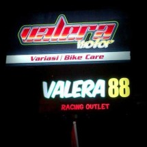 VALERA MOTOR SPORT
