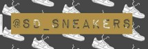sd_sneakers