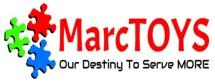 marcTOYS