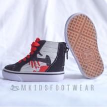 Mkidsfootwear