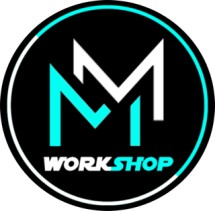 MM WORKSHOP