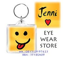 Jenni Eye Wear Store