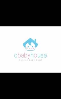 obabyhouse